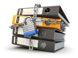 Masterclass De privacy van de werknemer
