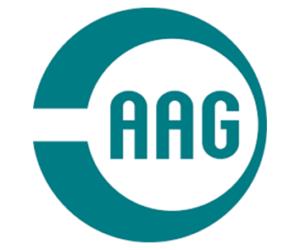 AAG-300×250