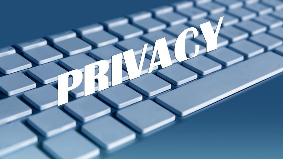 Afbeelding Privacy bij blog top 3 privacynieuws